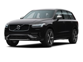 New Volvo for sale 2018 Volvo XC90 Hybrid T8 AWD Momentum SUV in Scottsdale, AZ