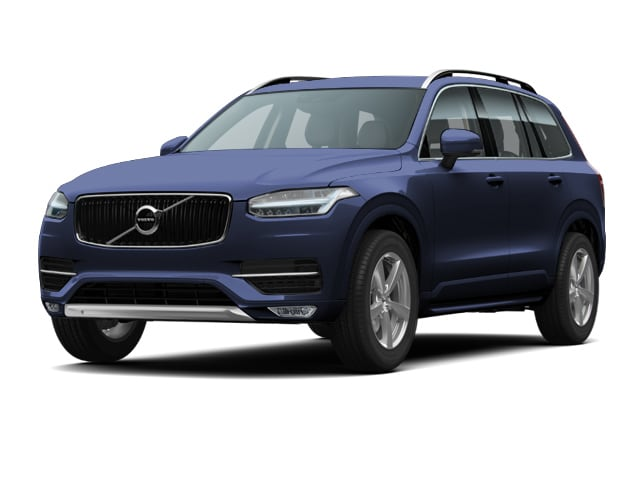 2018 volvo denim blue. plain volvo denim blue metallic throughout 2018 volvo denim blue