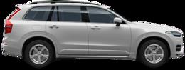 O'Steen Volvo Cars of Jacksonville: Volvo Dealership Jacksonville FL | Near St. Augustine