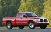 Dodge Dakota 2007