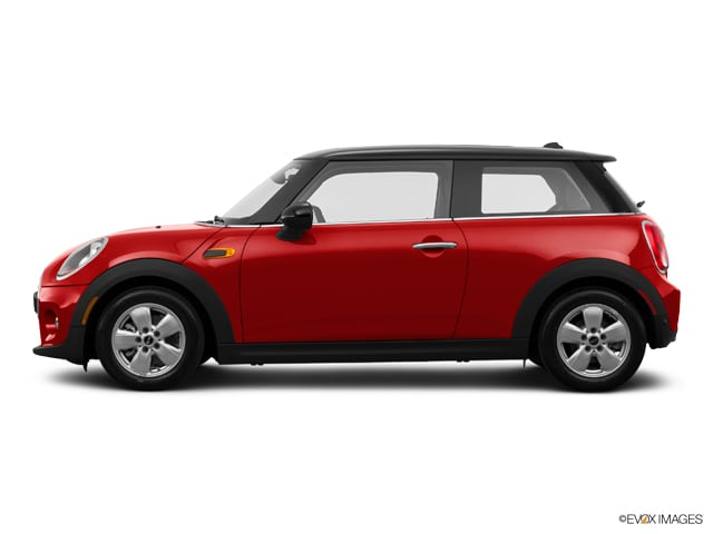 Used 2015 MINI Hardtop Cooper Hatchback in the Greater St. Paul & Minneapolis Area