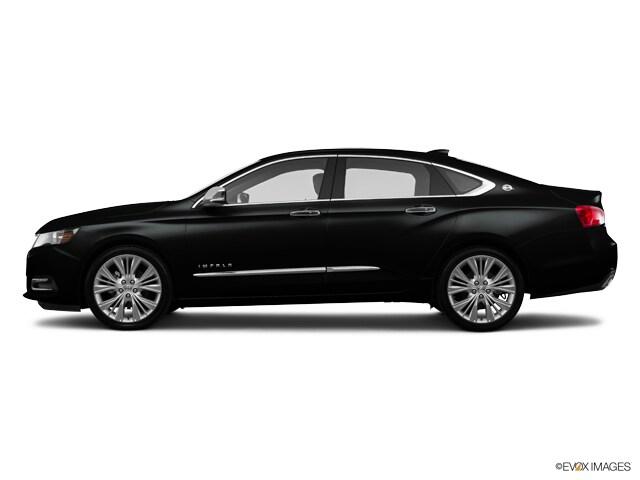 2014 chevrolet impala for sale in augusta ga cargurus. Black Bedroom Furniture Sets. Home Design Ideas