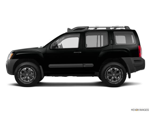 new 2015 nissan xterra for sale in greeley co 5n1an0nw5fn663445. Black Bedroom Furniture Sets. Home Design Ideas