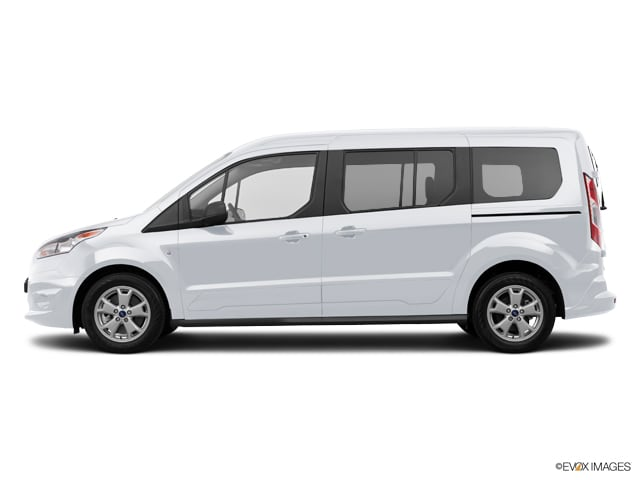 2015 ford transit connect wagon xl w rear liftgate for sale cargurus. Black Bedroom Furniture Sets. Home Design Ideas