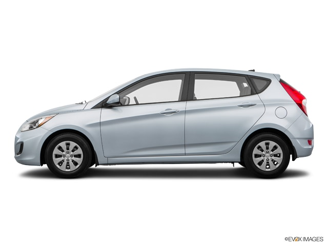 Certified Pre-Owned 2015 Hyundai Accent Sport Hatchback in Temecula, CA near Hemet