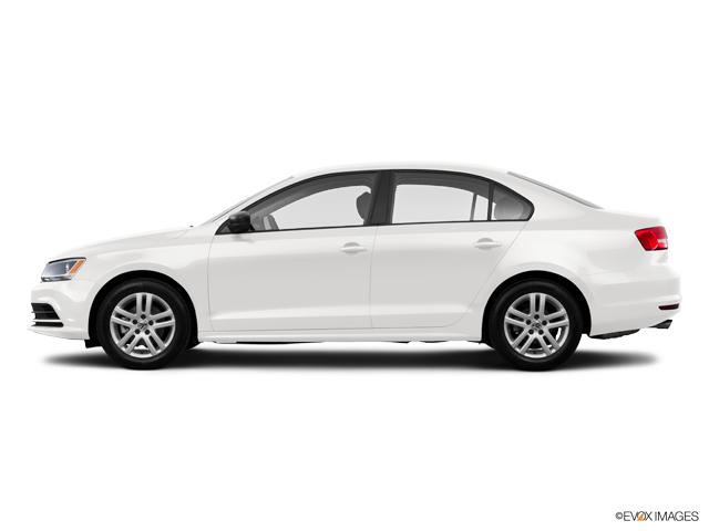 volkswagen jetta 2015 white. 2015 volkswagen jetta 20l s sedan white o
