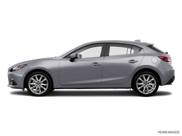 2015 mazda mazda3 s grand touring hatchback for sale in knoxville tn cargurus. Black Bedroom Furniture Sets. Home Design Ideas