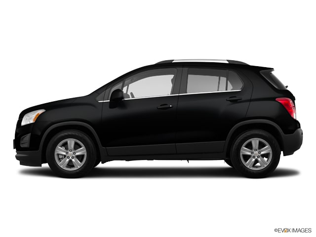 2015 trax review compare trax prices features husker. Black Bedroom Furniture Sets. Home Design Ideas