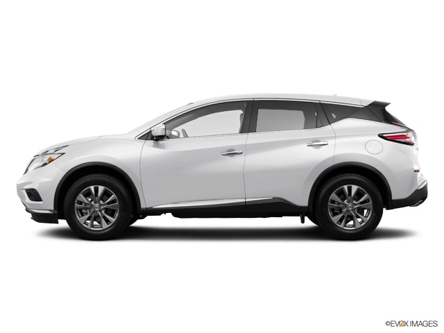 Used 2015 Nissan Murano PLAT AWD NAV PANO Sport Utility Minneapolis