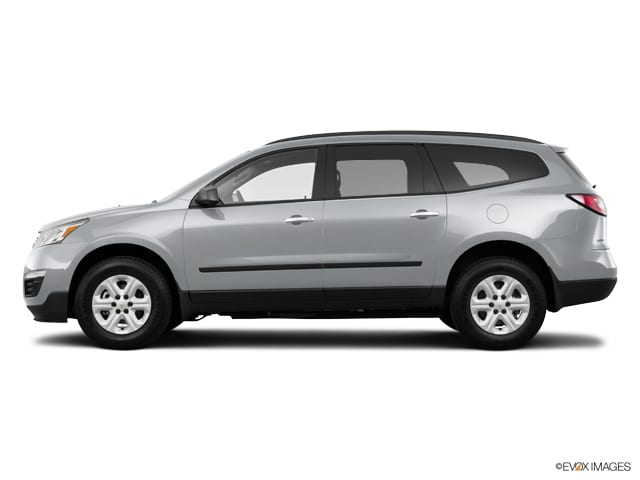 2015 chevrolet traverse for sale in little rock ar cargurus. Cars Review. Best American Auto & Cars Review