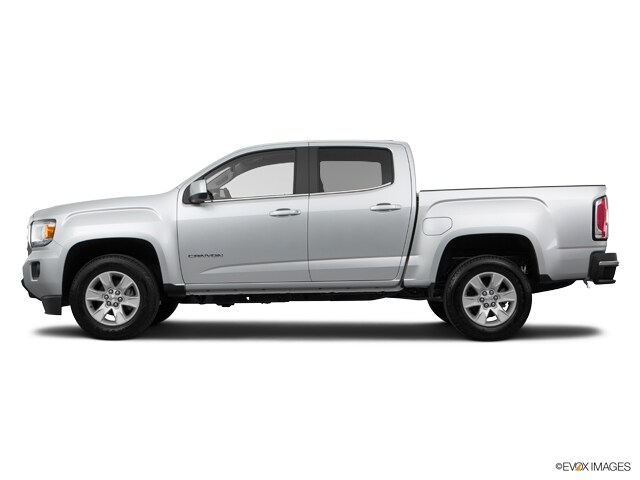 new 2015 gmc canyon for sale allentown pa cargurus. Black Bedroom Furniture Sets. Home Design Ideas