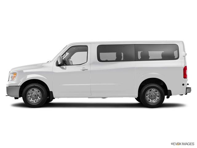 new 2014 2015 nissan nv passenger for sale new york ny cargurus. Black Bedroom Furniture Sets. Home Design Ideas
