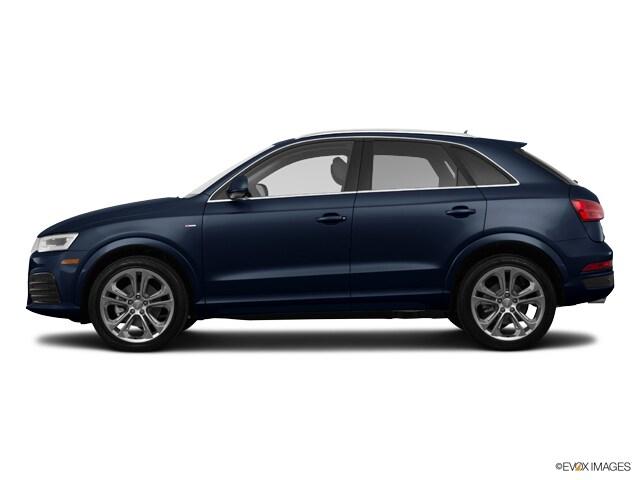 2015 Audi Q3 For Sale In Harrisburg Pa Cargurus