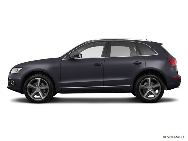 2016 audi q5 3 0 tdi premium plus for sale cargurus. Black Bedroom Furniture Sets. Home Design Ideas