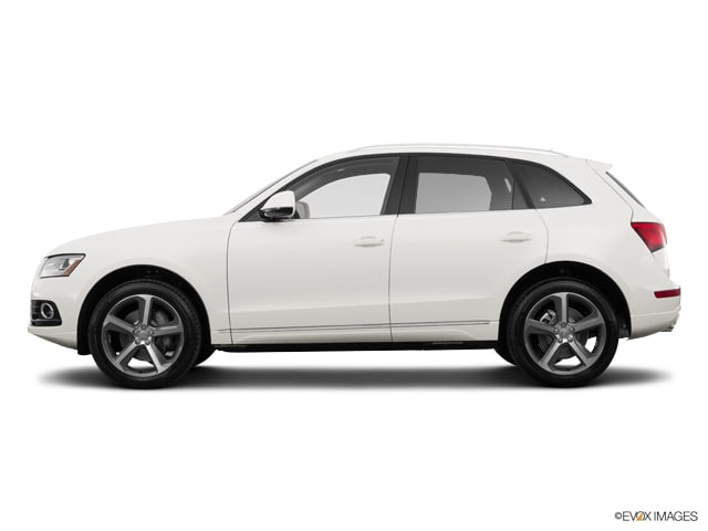Audi Knoxville Vehicles For Sale In Knoxville Tn 37922