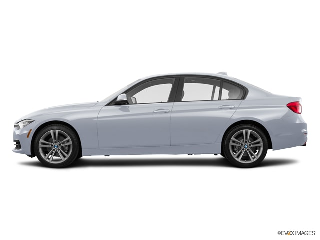 Used 2016 BMW 328i 4dr Sedan For Sale Plano, TX