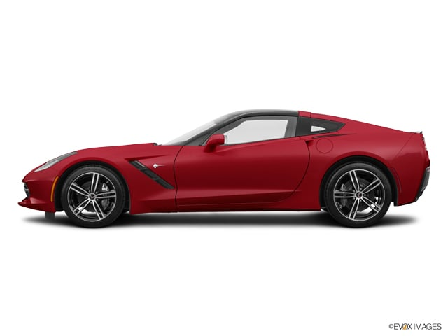 new 2015 2016 chevrolet corvette for sale san antonio tx cargurus. Black Bedroom Furniture Sets. Home Design Ideas