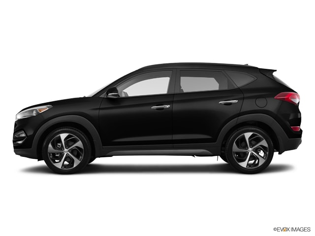 2016 Hyundai Tucson Limited SUV For Sale in Escondido, CA
