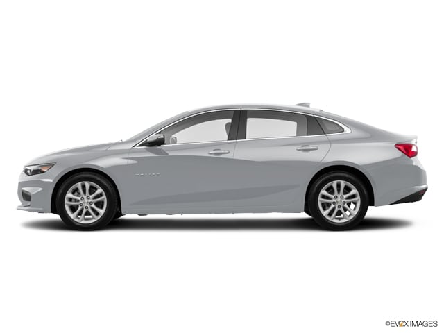 New 2016 Chevrolet Malibu LT w/1LT Sedan for sale in the Boston MA area