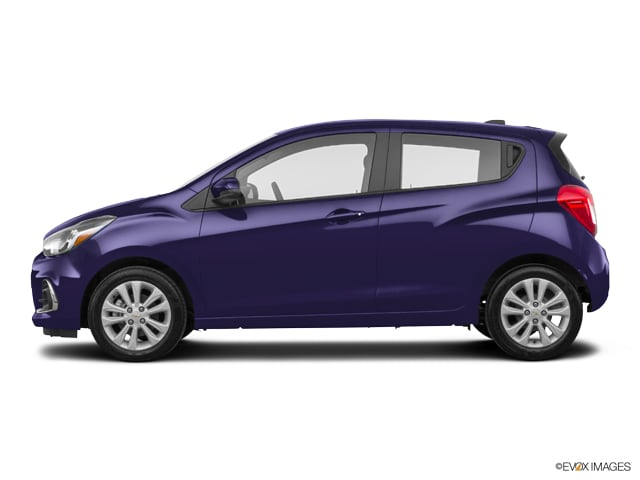 Luther Chevrolet Hudson Wi New 2015 / 2016 Chevrolet Spark EV For Sale Minneapolis ...