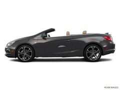 used cars in lakeland fl used car dealer near brandon winter haven plant city. Black Bedroom Furniture Sets. Home Design Ideas