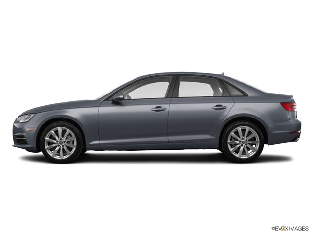 New 2017 Audi A4 2.0T Premium Sedan For Sale in Beverly Hills