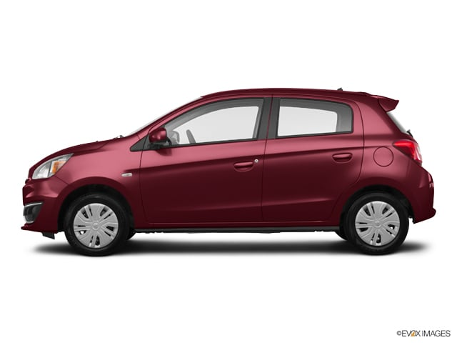 Edmonton Mitsubishi Dealer New Used Cars For Sale: New Mitsubishi & Used Cars For Sale In Waco, TX
