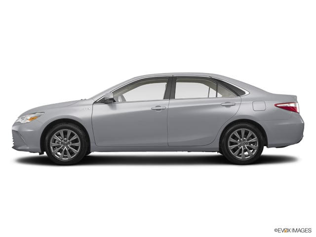 New 2017 Toyota Camry, $28972