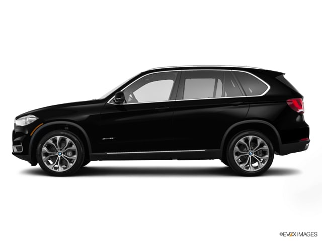 Used 2017 BMW X5 sDrive35i For Sale in Pembroke Pines FL  Serving