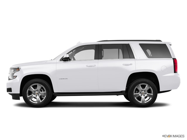 New Chevrolet Tahoe For Sale Macon Ga Stock