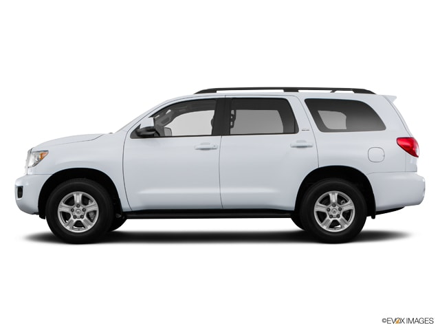 toyota sequoia in dublin ca dublin toyota. Black Bedroom Furniture Sets. Home Design Ideas