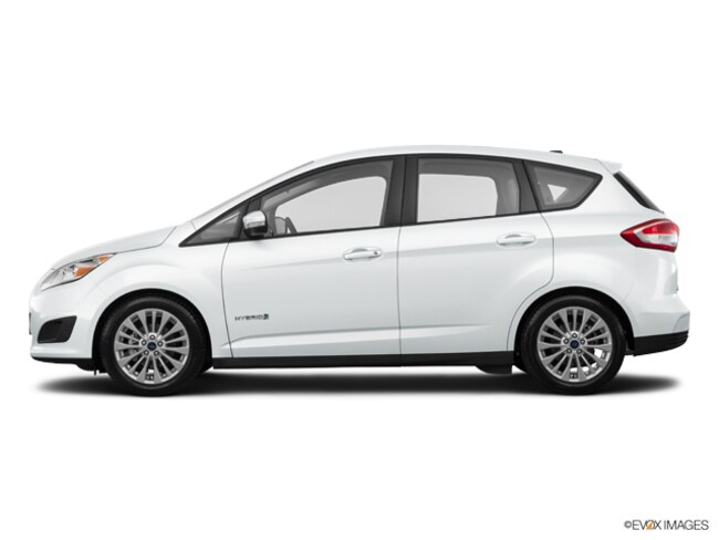 DYNAMIC_PREF_LABEL_AUTO_NEW_DETAILS_INVENTORY_DETAIL1_ALTATTRIBUTEBEFORE 2017 Ford C-Max Hybrid SE Hatchback DYNAMIC_PREF_LABEL_AUTO_NEW_DETAILS_INVENTORY_DETAIL1_ALTATTRIBUTEAFTER