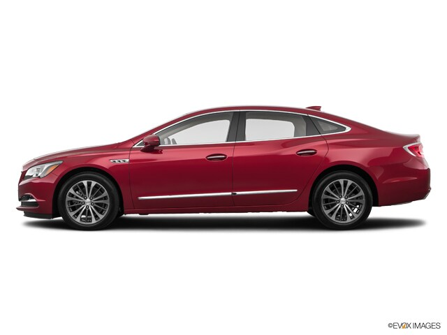 2018 tesla vin. unique vin new 2018 buick lacrosse essence sedan in medford or to tesla vin