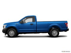2018 Ford F-150 XL Truck for sale in Stevens Point, WI