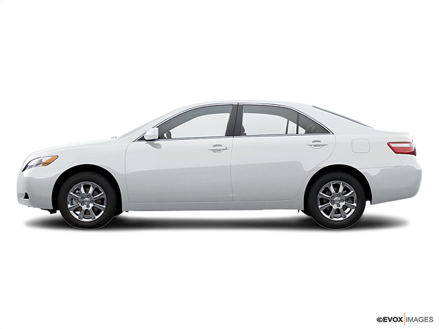 2007 Toyota Camry near Madison WI 53718 for $9,995.00