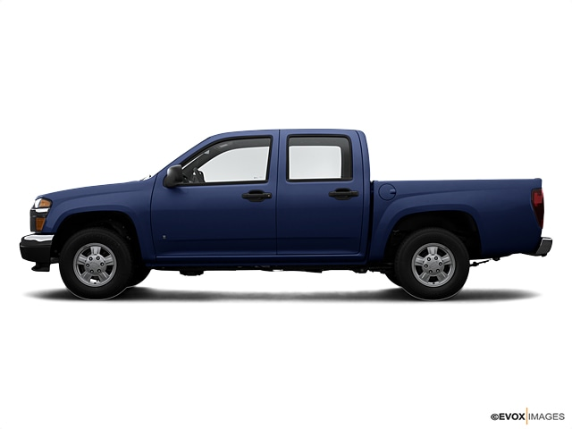 Alton Blakley Ford >> Alton Blakley Mazda - Somerset, KY - Reviews & Deals - CarGurus