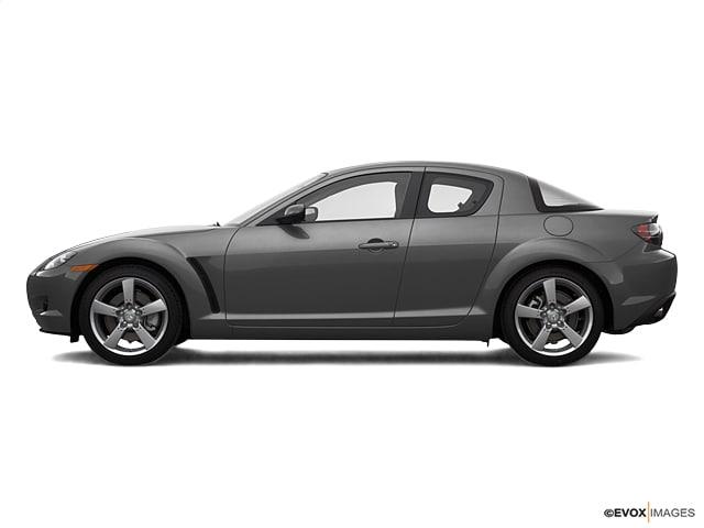 New Mazda Cars Bel Air Mazda Dealer
