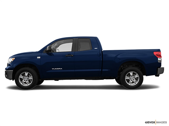 Used 2007 Toyota Tundra Limited For Sale Cargurus Autos Post