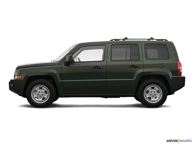 used jeep patriot for sale temple tx cargurus. Cars Review. Best American Auto & Cars Review
