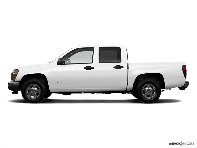 used gmc canyon for sale colorado springs co cargurus. Black Bedroom Furniture Sets. Home Design Ideas