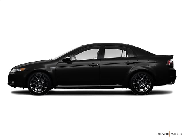 2008 acura tl type s wheels for sale. Black Bedroom Furniture Sets. Home Design Ideas