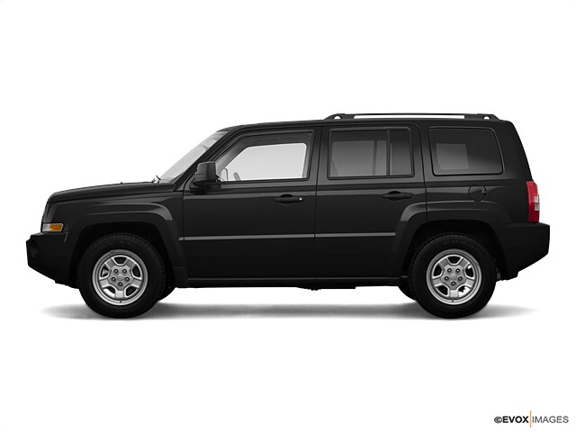 the faricy boys jeep used 2008 jeep patriot for sale in. Black Bedroom Furniture Sets. Home Design Ideas