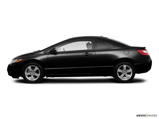 Used honda for sale philadelphia pa cargurus for Honda dealers in philadelphia