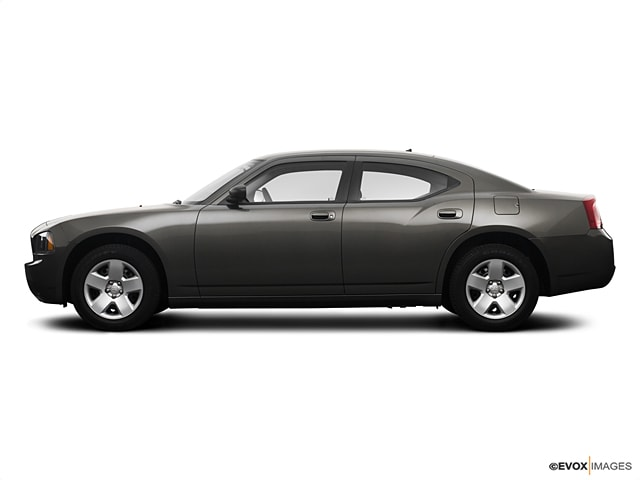 used dodge charger for sale providence ri cargurus. Cars Review. Best American Auto & Cars Review