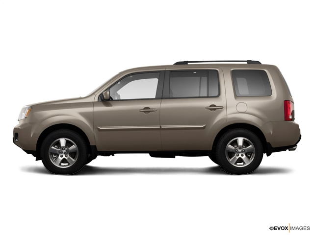 2009 honda pilot for sale in lincoln ne cargurus. Black Bedroom Furniture Sets. Home Design Ideas