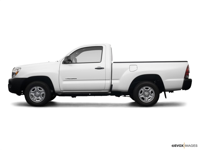 used toyota tacoma for sale knoxville tn cargurus autos post. Black Bedroom Furniture Sets. Home Design Ideas