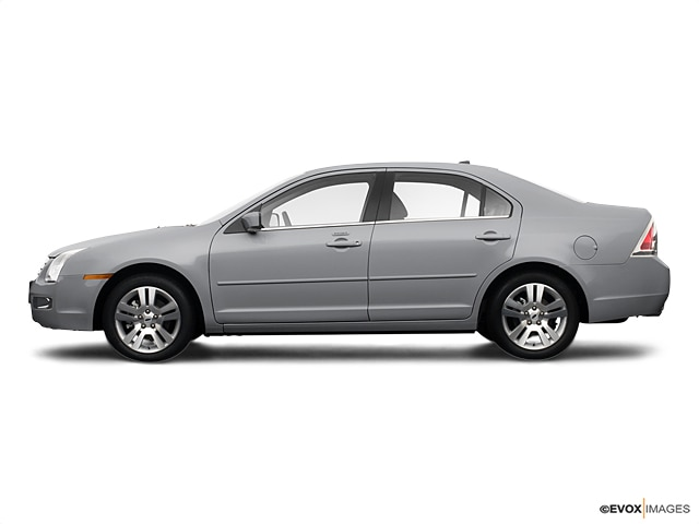 used ford fusion for sale bakersfield ca cargurus. Cars Review. Best American Auto & Cars Review