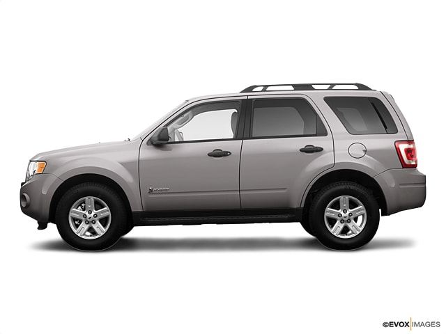 2008 ford escape hybrid for sale in scranton pa cargurus. Cars Review. Best American Auto & Cars Review