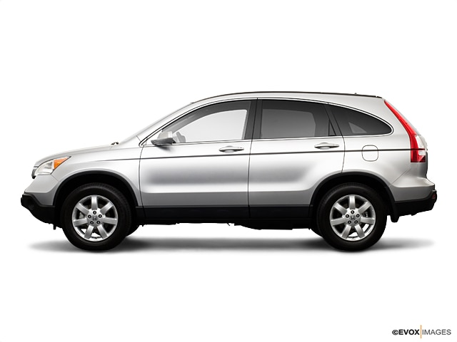 2009 honda cr v ex l awd for sale in minneapolis mn. Black Bedroom Furniture Sets. Home Design Ideas