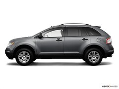 2009 Ford Edge SE SUV